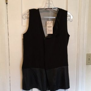 Zara Ladies blouse